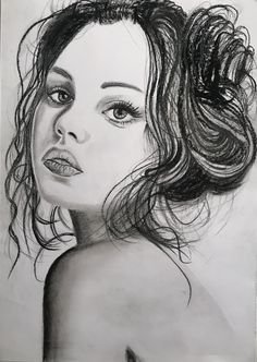 Art Friend, My Arts, Friends, Artists, Amigos, Boyfriends, True Friends