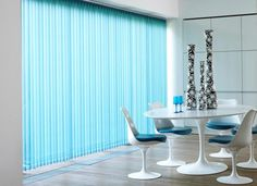1000 Ideas About Patio Door Blinds On Pinterest French