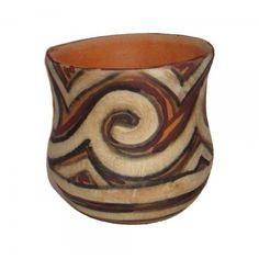 Identity, Web Design, Mesoamerican, Moldova, Best Wordpress Themes, Earthenware, Ceramic Pottery, Romania, Archaeology