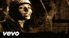 4 Non Blondes - Dear Mr. President.... Unsurprisingly the video & the track were banned from tv & radio. Funny that.  The truth hurts i guess.