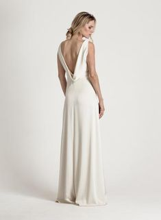 KATRI NISKANEN Bridal Formal Dresses, Wedding Dresses, Wedding Planning, Bridal, Future, Fashion, Wedding, Dresses For Formal, Bride Dresses