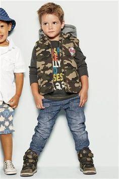 Super cute outfit <3 (3mths-6yrs)