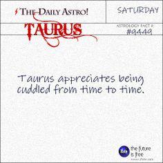 Welcome to The Daily Astro! Sort Facts by Sign: Capricorn Aquarius Pisces Aries Taurus Gemini Cancer Leo Virgo Libra Scorpio Sagittarius Virgo Daily, Daily Astrology, Aries Astrology, Sagittarius, Aries Horoscope, Aries Zodiac, Daily Horoscope, Capricorn Rising, Horoscope Free