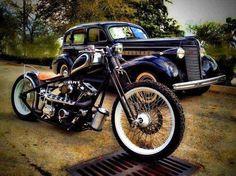 motorcycles | Tumblr