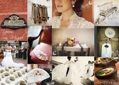 Mexican Wedding Inspiration, Destination Wedding Ideas, and Destination Honeymoons to Mexico.