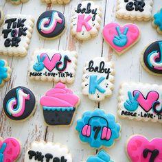 Untitled Blessings, Lisa, Sugar, Cookies, Baking, Desserts, Food, Crack Crackers, Tailgate Desserts