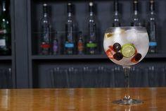 Drink, Bar, Daikiri