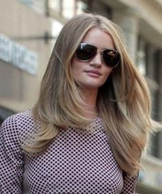 26 Of The Most Wanted Long Layered Hairstyles for Women to Look Super Hot This Year