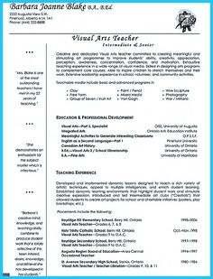 Police Officer Resume Examples Pdf What You Will Include In The Computer Science Resume Depends On  Sample Resume For Truck Driver Excel with To Resume Nice Creative And Extraordinary Art Teacher Resume For Any Level  Educationhttp Resume Wizard Pdf