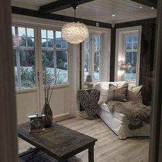 : @husetpaanordseth  #decor #F4F #home #FF