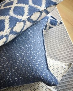 Malta & Santorini by Ontario Fabrics! #ontariofabrics #weavingemotions #santorini #malta #mediterranean #mediterraneanstyle #timeless #linenfabric #ontario #jacquard #decor #interiors #interiores #homedesign #homedecor #interiordesign #instadecor #instahome #interieur #interior123 #interiordesigner