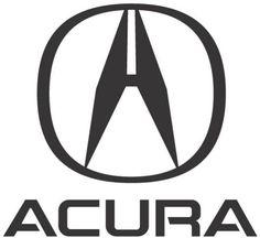 Acura recalls the 2014 MDX
