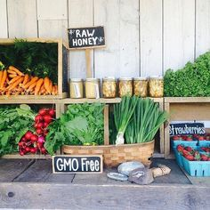 via @lucefarm: It's starting to feel a lot like #summer! Our sister farm @sweetgeorgiap is ramping up for a season of success. Order your share of organic produce grass-fed meat and pasture-raised eggs honey syrup cheese and juice and we'll deliver it to your door starting June 15th. Visit sweetgeorgiaps.com for more info! #eatlocal #farmlife #vermont #organic #farmtofork #freshfood