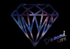 Diamond life✌