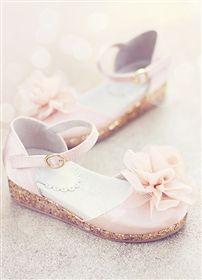 Joyfolie - Isabell Girl Shoe