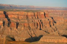 The Closest Airports to the Grand Canyon in Arizona