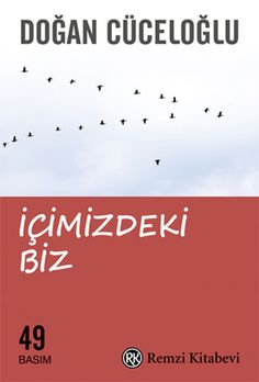 Doğan Cüceloğlu Book Study, Dimples, Bookstagram, Book Recommendations, Book Lists, Book Worms, Books To Read, Islam, History