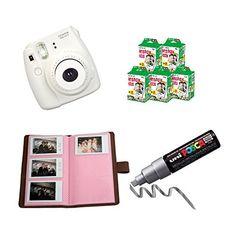 Fujifilm Instax Box Mariage: 1 appareil photo instantané ... https://www.amazon.fr/dp/B00LGML1U4/ref=cm_sw_r_pi_dp_D60Hxb66XYF94