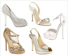 Designer-Wedding-Shoes.jpg (600×496)