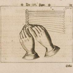 George Philipp Harsdörffer, 1657