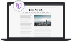 Sieh Dir Neuigkeiten zu Firefox an Script, Life Online, Fast Internet, Le Web, Salvia, Text Me, Ikon, Firefox, Computer Science