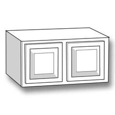 RTA Kitchen Cabinets - Plymouth Series - Kitchen & Bath