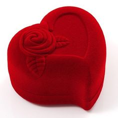 Red Heart Gift Box by Avalaya, http://www.amazon.co.uk/dp/B001TAEGPA/ref=cm_sw_r_pi_dp_je.crb0ZMRF31