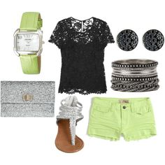 """""""23"""" by yellowlace on Polyvore"""