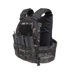 Armatus II Plate Carrier    LBX-4020 A2 Armatus II Plate Carrier Be the first to review this product »  $249.95