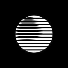 AT&T Saul Bass (1983)