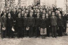 1930 valokuva - Google-haku