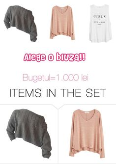 """""""Untitled #18"""" by ana-spatacean on Polyvore featuring art"""