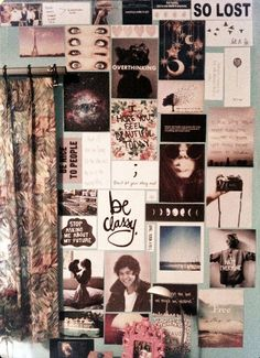 tumblr rooms hipster - Google Search