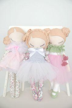 #handmadedoll #handmade #doll #handycraft #babygirl