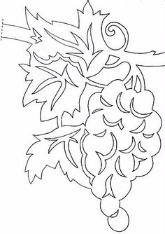 Paper Cutting Patterns, Pattern Paper, Beaded Flowers, Paper Flowers, Diy And Crafts, Paper Crafts, Intarsia Woodworking, Scroll Saw Patterns, School Decorations