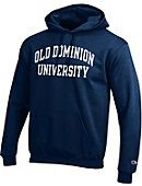 Old Dominion University Hooded Sweatshirt