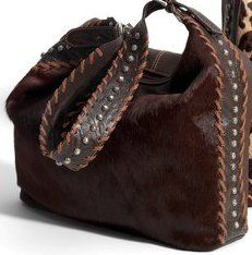 American West Purses-check us out on Facebook-Ricochet Western Wear