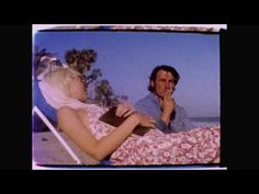 (5) Mild High Club - Skiptracing - YouTube