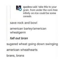 Image result for fall out boy text posts