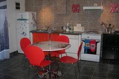 Cauro, Gîte de vacances avec 1 chambres pour 4 personnes. Réservez la location 669967 avec Abritel. Gite tout confort et modernisme calme dans villa a cauro, proximite d'ajaccio