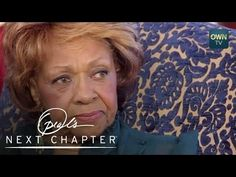 Before she was known around the globe as Whitney Houston's mother, Cissy Houston was a powerhouse vocalist in her own right. In her prime, she sang backup fo. Cissy Houston, Oprah Winfrey Network, Old Mother, Whitney Houston, Gospel Music, Music Icon, Next Chapter, Found Out, Superstar