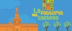 Torna con la XV edizione La Fattoria nel Castello, la manifestazione dedicata alle imprenditrici agricole lombarde.