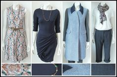 CARVEN PRE COLLECTION NOW IN @ PRESS! Beautiful Start to The New Season! Love from The Team @ PRESS x