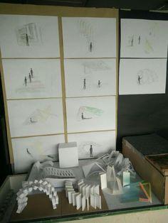 Desi rahmawati_kelompok 2_display model studi