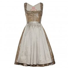 Buy now the new Lena Hoschek Tradition collection at the online shop! Cultural Identity, Lederhosen, Traditional Outfits, Vintage, Formal Dresses, Hair Styles, Austria, Stuff To Buy, Clothes