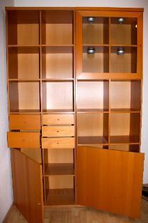 7 Best Ikea Bonde Bookcases Media Bench Images 책장 이케아