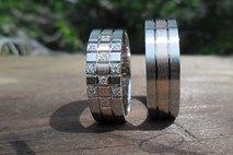 Baron snubní prsteny | Svatební Planeta Baron, Bracelets, Jewelry, Jewlery, Bijoux, Jewerly, Bracelet, Bangles, Jewelery