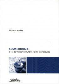 Cosmetologia Umberto Borellini