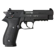 Sig Sauer Mosquito Find our speedloader now! http://www.amazon.com/shops/raeind