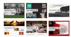 Mivy di Magrin Ivana - Belluno - grafica pubblicitaria e siti web Belluno | PROMOZIONE IN CORSO | PROMO: SITO BASIC €150+iva